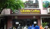 Like Me Coffee