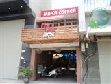 Maica Coffee