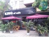 King coffe